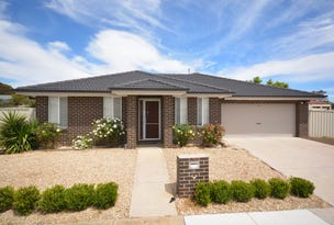 18 O'Regan Street, Stawell, Vic 3380