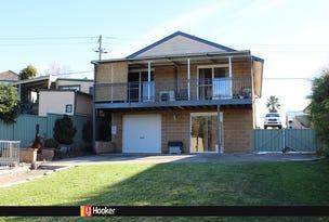 226 Newtown Road, Bega, NSW 2550