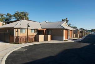 26/20 Olney Road, Adamstown, NSW 2289