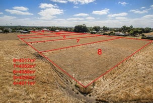 Lot 5 & 6 Boundary Road, Cobden, Vic 3266