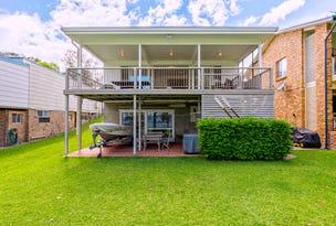 58 Yoorala Road, Yarrawonga Park, NSW 2264