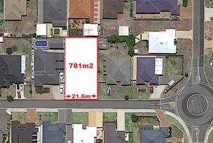 13 Zircon Way, Australind, WA 6233