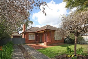 45 Churchill Road, Clarence Park, SA 5034