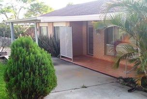 253 Wallace Street, Macksville, NSW 2447