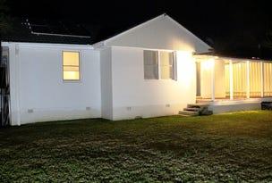 35 Mindanoa Avenue, Lethbridge Park, NSW 2770