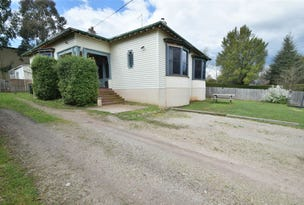 15 West Goderich St, Deloraine, Tas 7304
