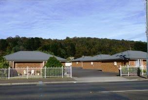 157-159 Weld Street, Beaconsfield, Tas 7270
