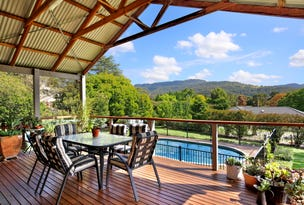 106 KANGAROO VALLEY ROAD, Berry, NSW 2535