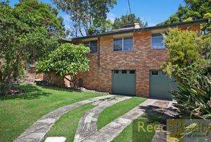 2a Hansen Place, Shortland, NSW 2307
