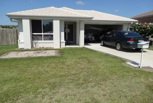 7 Harrier Place, Lowood, Qld 4311