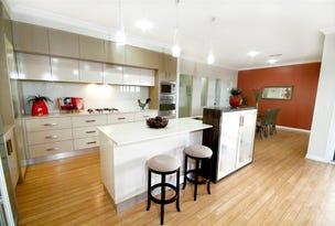 Lot 8 The Horizon Estate, Withcott, Qld 4352