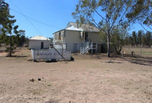 32 Kerwee Rd, Ceratodus, Qld 4627