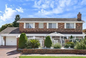14 Holbrook Street, Bossley Park, NSW 2176