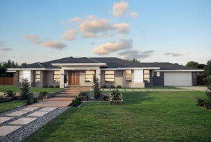 Lot 23 New Road, The Paddock Estate, Stoneleigh, Qld 4356