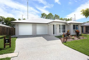 2/22 Taylor Court, Caboolture, Qld 4510
