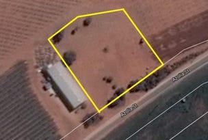 Lot 1, 107 Azolia Street, Red Cliffs, Vic 3496