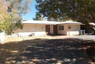 59 Bokhara Street, Alice Springs, NT 0870