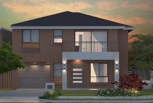 Town House Jennings Street, Marsden Park, NSW 2765