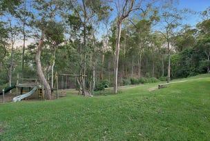 504 Fig Tree Pocket Road, Fig Tree Pocket, Qld 4069