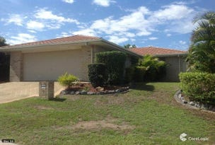 6 Bengar Place, Seventeen Mile Rocks, Qld 4073