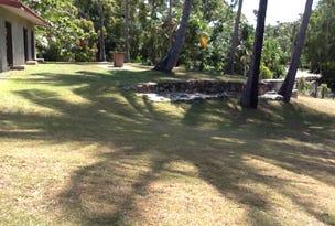 22 Cedar Road, Cooktown, Qld 4895