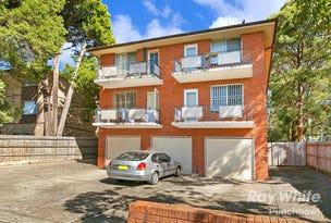 8/30 Colin Street, Lakemba, NSW 2195