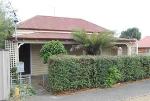 22 Smith Street, Longford, Tas 7301