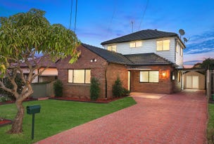 11 Booragul Street, Beverly Hills, NSW 2209
