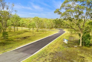 Lot 23-32, Twin Springs, Fitton Road, Hodgson Vale, Qld 4352