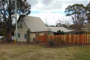 12 Wilkinson Street, Berrima, NSW 2577