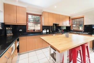 45A Blake Street, Rose Bay, NSW 2029