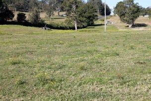 51 Afterlee Road,Horsestation Creek, Kyogle, NSW 2474