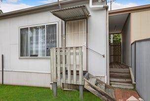 2/248 Old Maitland Road, Mardi, NSW 2259