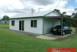 19 Birdwood Drive, Gunalda, Qld 4570