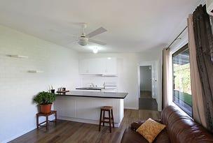25 Pitt Street, Singleton, NSW 2330