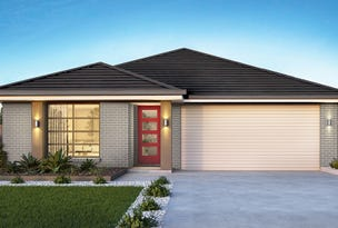 Lot 523 Malian Street, Cliftleigh, NSW 2321