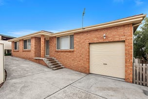 2/43 Kangaroo Drive, Blackbutt, NSW 2529