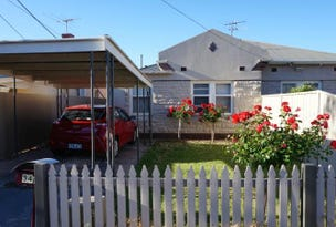 34A Pitman Avenue, Woodville West, SA 5011