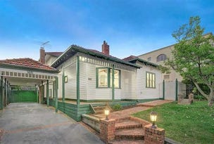 165  Highfield Road, Camberwell, Vic 3124