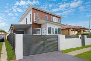 50 Hobart Road, New Lambton, NSW 2305