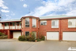 15 Cherrywood Place, Warragul, Vic 3820