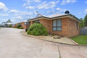 5/4 Ford Road, Pontville, Tas 7030