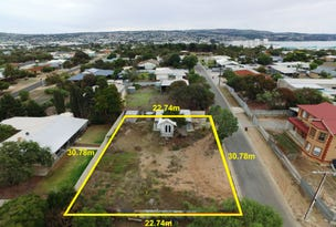 10 El Alamein Street, Port Lincoln, SA 5606