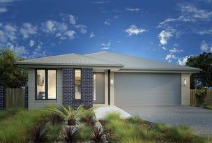 Lot 31 Shiralee Estate, Orange, NSW 2800