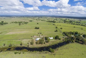 .698 Great Marlow Road, Great Marlow, NSW 2460