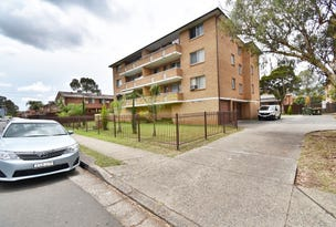 1/1 Equity Place, Canley Vale, NSW 2166