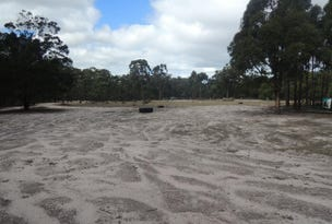 Lot 3 Sunray Court, Heyfield, Vic 3858