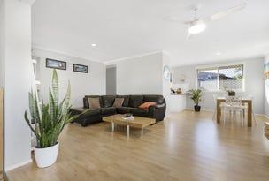 2/16 Wattle Ave, Bogangar, NSW 2488
