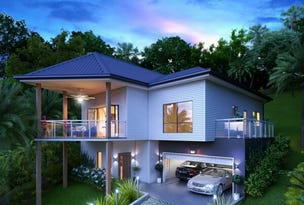 Lot 20, 2 Falcon way, Tweed Heads South, NSW 2486