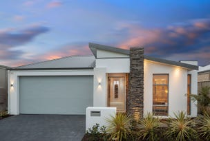 126 Thundelarra Drive, Golden Bay, WA 6174
